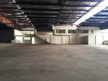 Prospecton - Warehouse to let