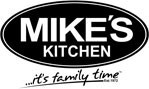 Mike's Kitchen For Sale