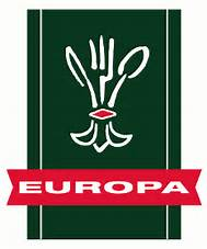 Europa For Sale