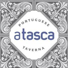ATasca For Sale