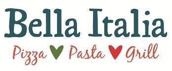 Bella Italia Franchise Opportunity