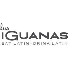 Las Iguanas Franchise Opportunity