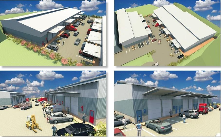 Mini Factories For sale In Glen Anil