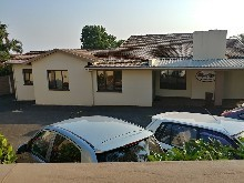 Commercial offices for sale in Umhlanga Rocks Drive Durban North