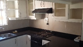 Pet Friendly Townhouse to let in Durban North