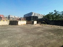 Industrial Property For Sale (YARD) - DBN Sou