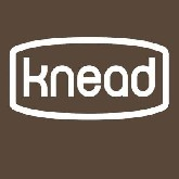 Knead Bakery For Sale