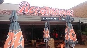 RocoMamas In Hazeldean For Sale