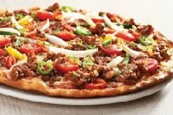 Panarottis In Paarl Mall For Sale