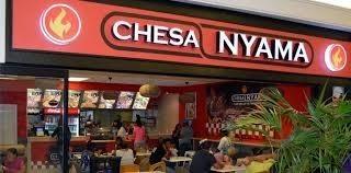 Chesanyama For Sale
