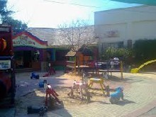 Coffee Shop & Restaurant For Sale