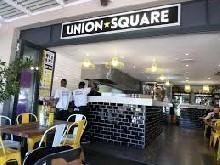2 X Union Square Restaurants For Sale