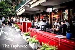 The Taphouse In La Lucia For Sale