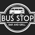 Bus Stop Bar And Grill