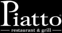 Piatto Restaurant & Grill For Sale