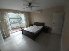 Umhlanga apartment to let