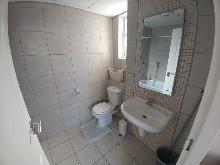 Umhlanga penthouse apartment