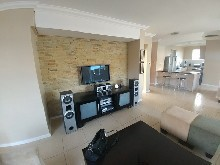 Apartment to let in Umhlanga