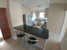 Penthouse in Umhlanga
