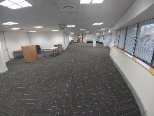 Rental space in Umhlanga Ridge Office Park