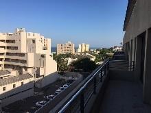 S205 sea view 1