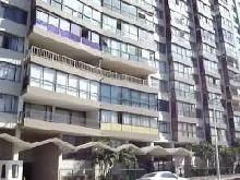 Bencorrum building