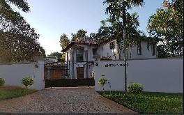 La Lucia House for sale