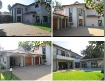 La Lucia House for sale