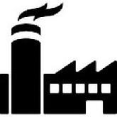 Industrial Property for Sale Gauteng