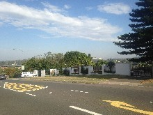 Westville commercial/Bussiness/office