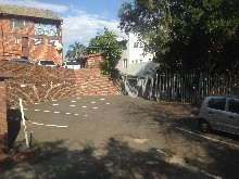 office space to let in Westville
