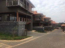 Exclusive Villas in Zimbali on the KZN North Coast