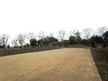 Yard Cato Ridge