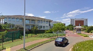 Unit 1B, The Ridge, Umhlanga