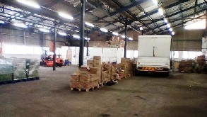 Warehouse,jacobs,to let, to let, rent