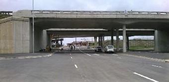 Bridge City, Phoenix, Development, Land, Rent, Logistics, Warehouse