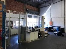 springfield factory