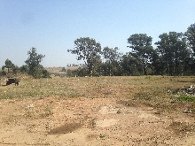 LAND FOR SALE CATO RIDGE