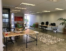 offices, umhlanga, holwood, la lucia, rent