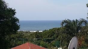 Glenashley Sea View