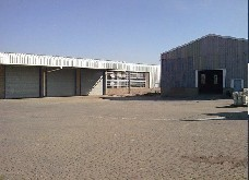investment warehouse phoenix