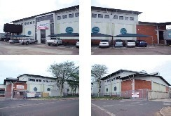 springfield factory to let