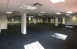 musgrave offices to let