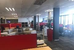 offices, umhlanga, Ridge, la lucia, rent, sea views