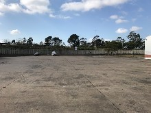 industrial westmead to let