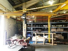 warehouse westmead