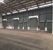 Secure Warehousing - Westmead