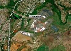 industrial property for sale in cornubia
