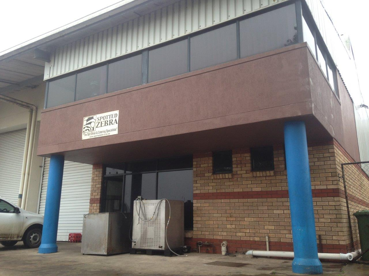 Mini Factory Westmead