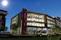 Umhlanga Offices Shops Retail To Let